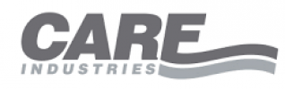 Care Industries